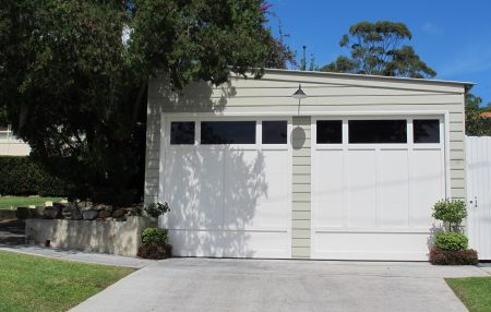 Federation & Home - Personality Garage Doors pezcame.com